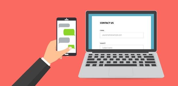 در ایران اکثر وبسایتها از نسخه رایگان افزونه پیامک وردپرس استفاده میکنند و خوشبختانه این افزونه پیامکی با فراز اساماس سازگار است