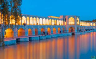 ارسال پیامک انبوه تبلیغاتی در اصفهان