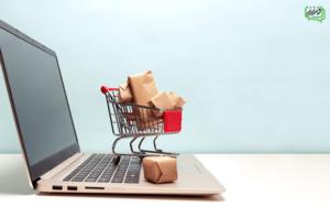 بازاریابی پیامکی برای فروشگاه اینترنتی
