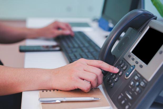 خرید تلفن ابری و خط تلفن ثابت اینترنتی