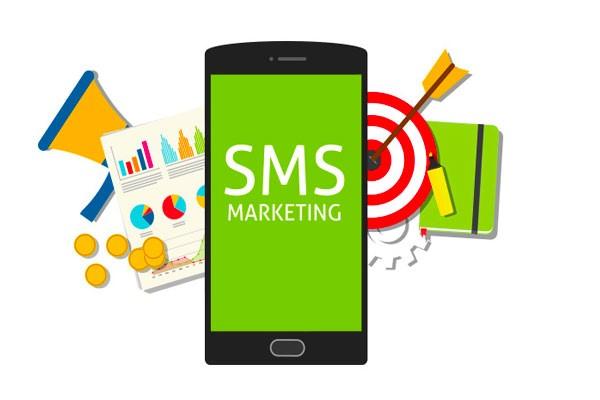 ارسال پیامکهای رایگان با استفاده از پلاگین WP SMS