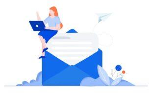 ارسال پیامک اینترنتی چیست؟