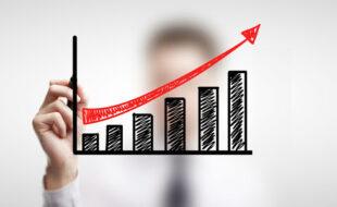 افزایش فروش در پاییز
