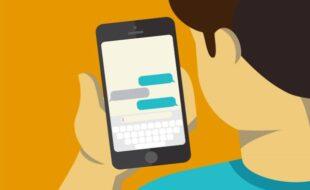 معرفی بهترین راه برای دریافت پیامکهای یک سیمکارت خاموش