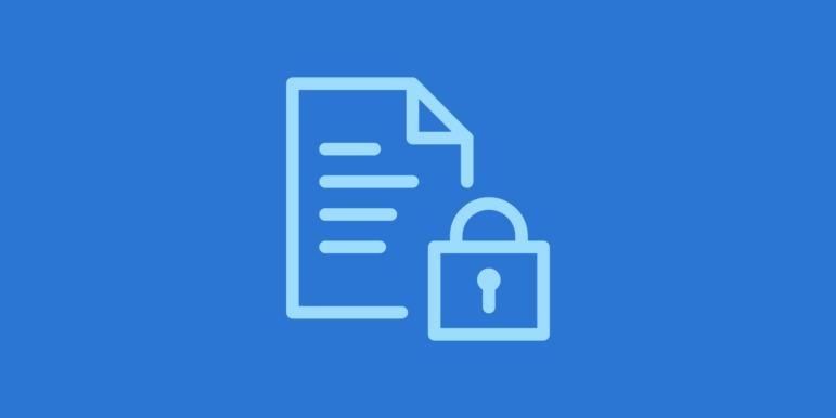 Restrict Content Pro: Membership Plugin for WordPress