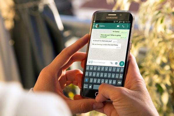 : روشهای بازیابی پیامکهای پاک شده از گوشی اندروید