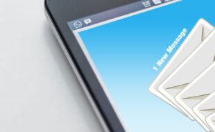 بهترین خط پیامکی برای ارسال پیامک انبوه کدام است؟