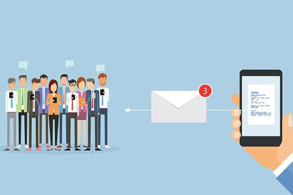 بهترین خطوط پیامکی برای ارسال پیامک انبوه
