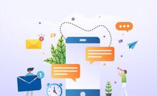اشتباهات رایج در ارسال پیامک تبلیغاتی