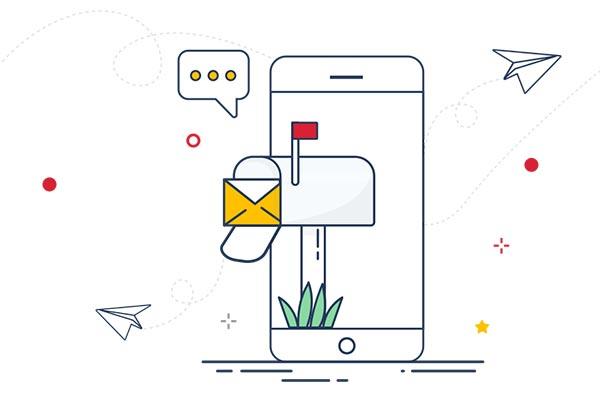 کاربردهای بهترین وب سرویس پیامک