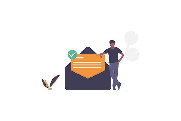 ارسال پیامک تبلیغاتی موثر به مشتریان واقعی