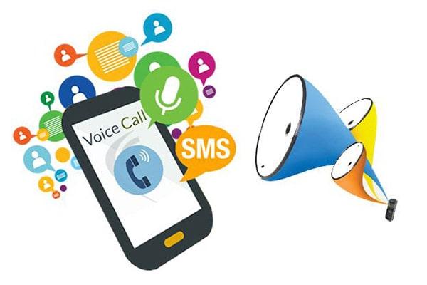 مزایای وب سرویس پیامک صوتی