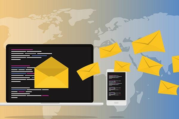 سامانه ارسال پیامک هوشمند برای مشتریان