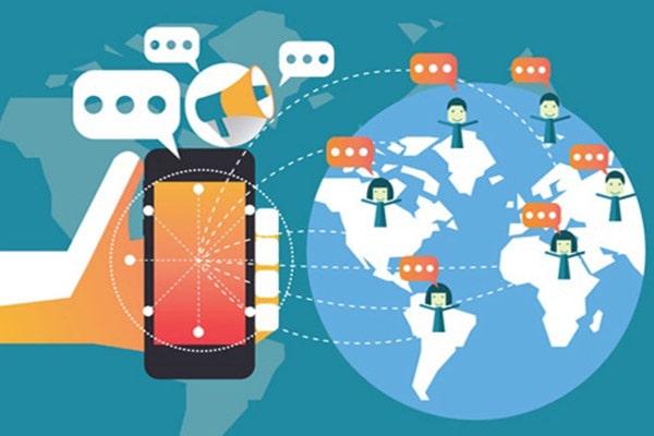 سامانه ارسال پیامک هوشمند فراز اس ام اس