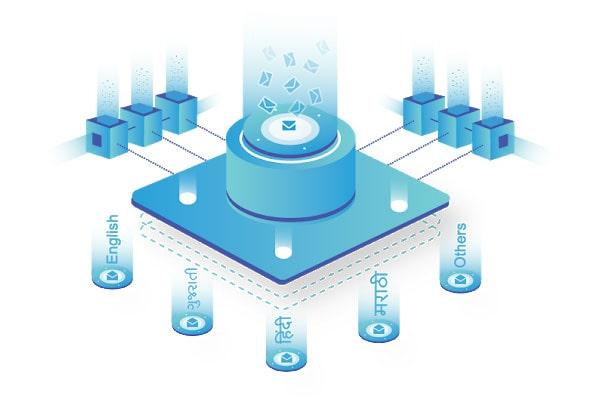 وب سرویس پیامکی چیست؟ رابطی میان سایت و پنل پیامکی