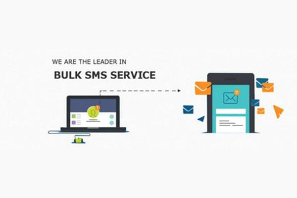 متدهای وب سرویس پیامک و API
