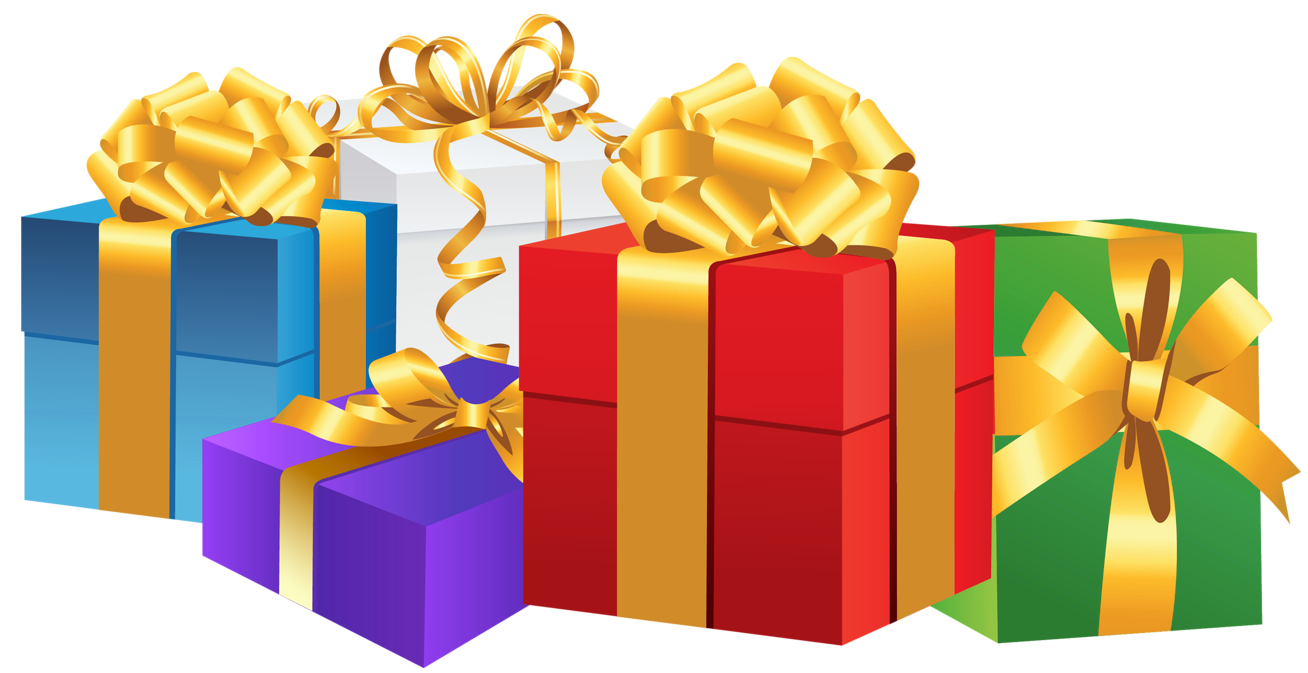 gift_png5950