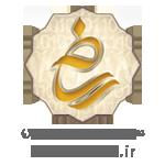 نماد ساماندهی و رسانه های دیجیتال