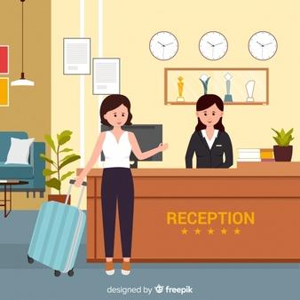 با استفاده زا سامانه پیامک برای هتل با مشتریان ارتباط دو طرفه برقرار کنید